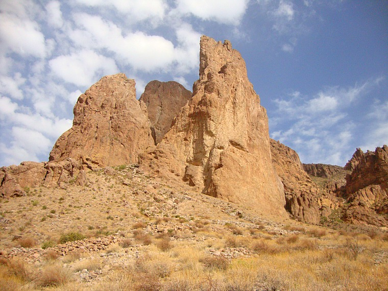 arizona-mountain-2