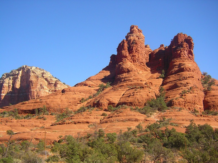 arizona-snoopy-rock