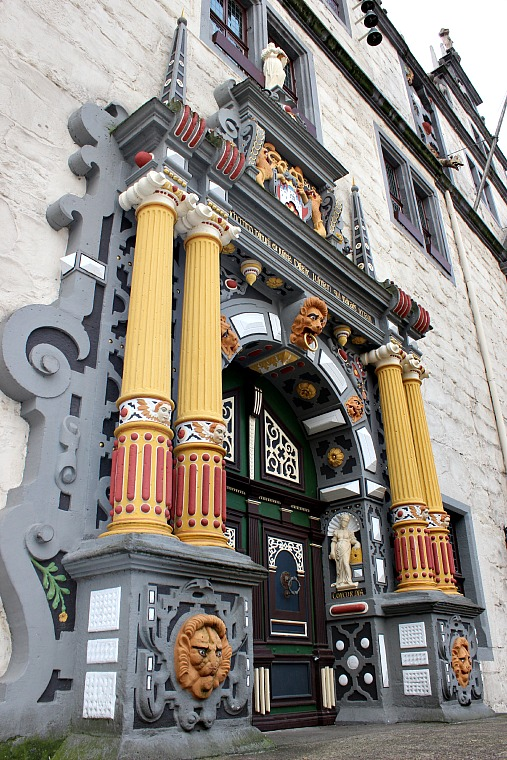 germany-hann-munden-decor