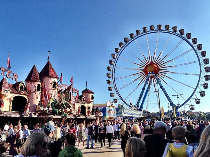 germany-munich-oktoberfest-ferris-wheel