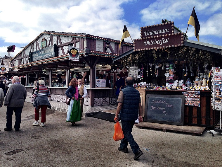 germany-munich-oktoberfest-grounds
