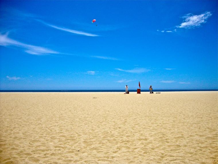 mexico-cabo-beach