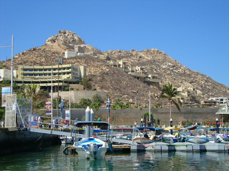 mexico-cabo-harbour