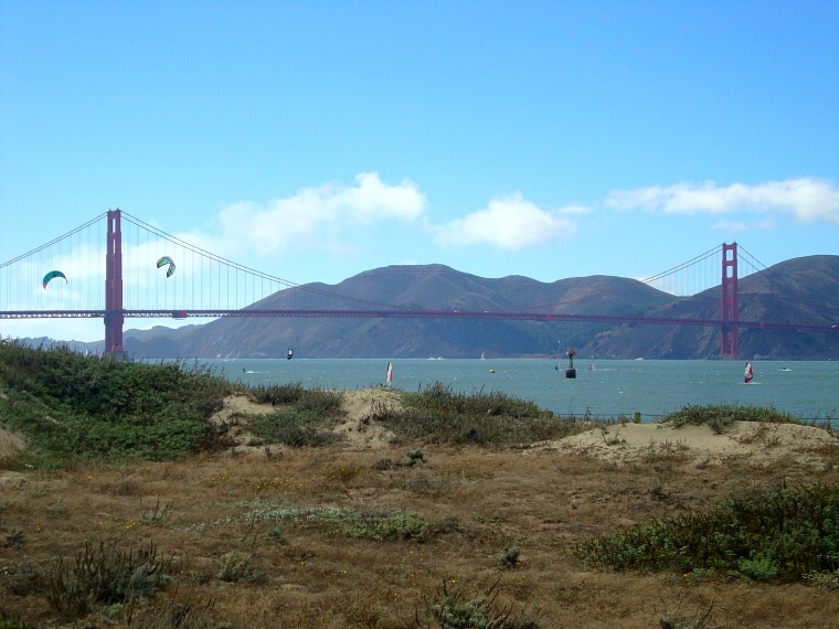 SAN-FRANCISCO-BEACH