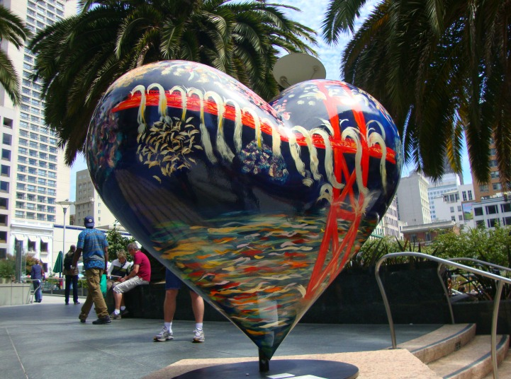 SAN-FRANCISCO-HEART