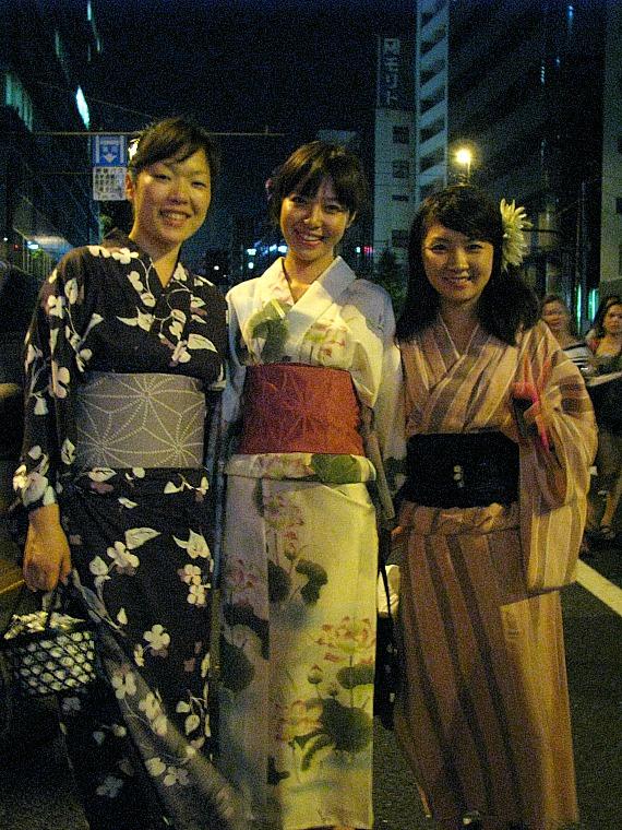 japan-women