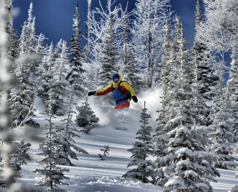 Snowboarder_color_