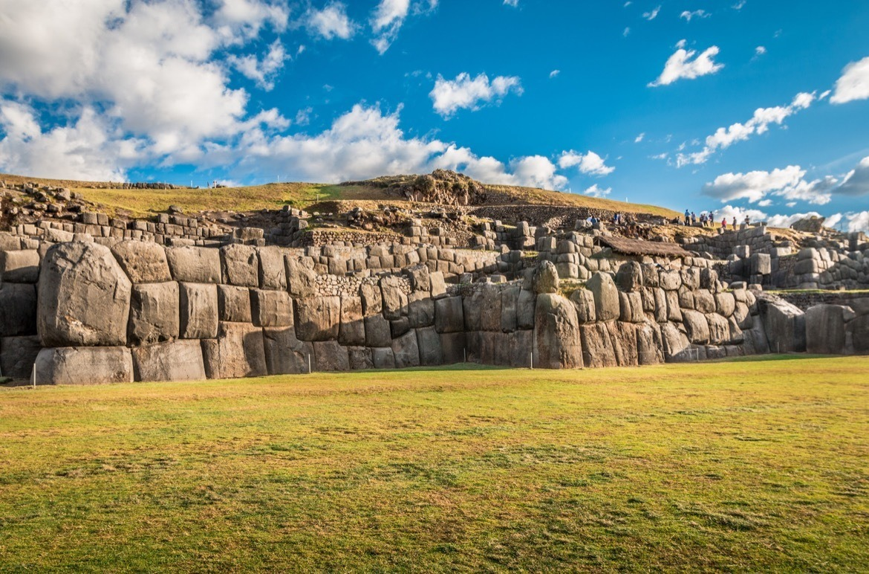 Things to do in Cusco, Peru