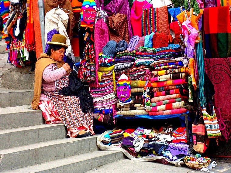 bolivia_la-paz-market-woman