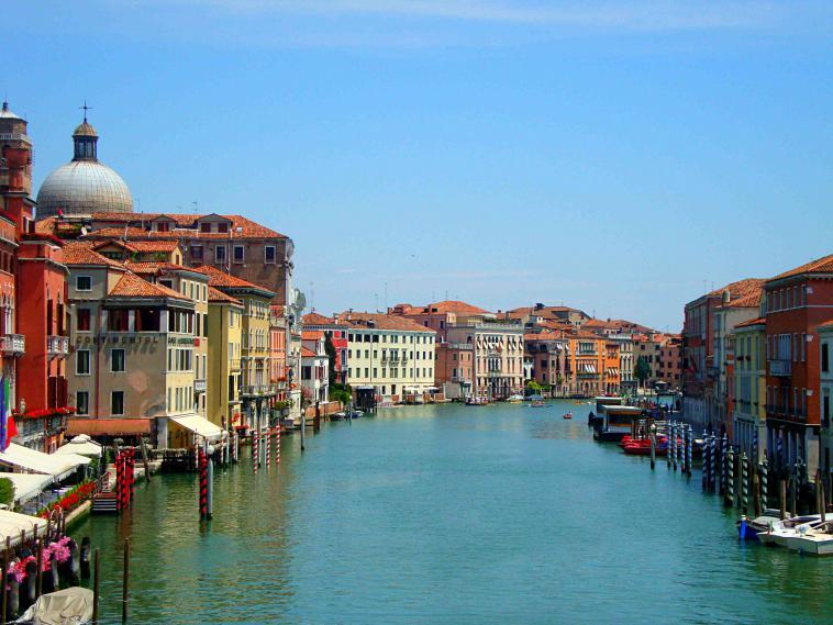 italy-venice_canal