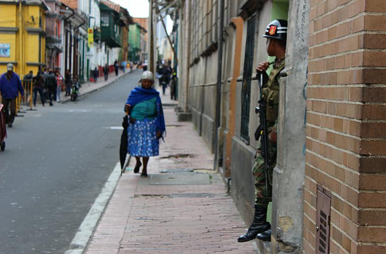 colombia-bogota-people