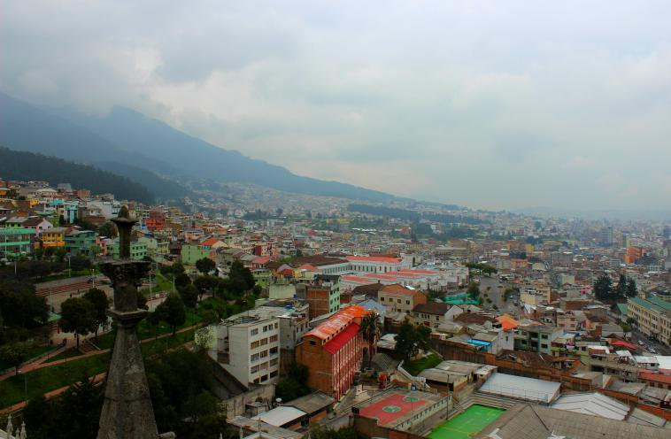 ecuador-quito-city