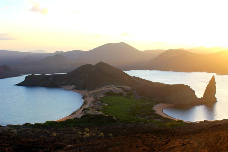 galapagos-bartolomeo-islands