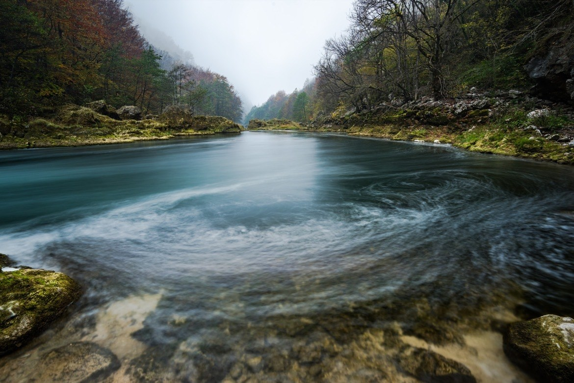 The best places to visit in Bosnia