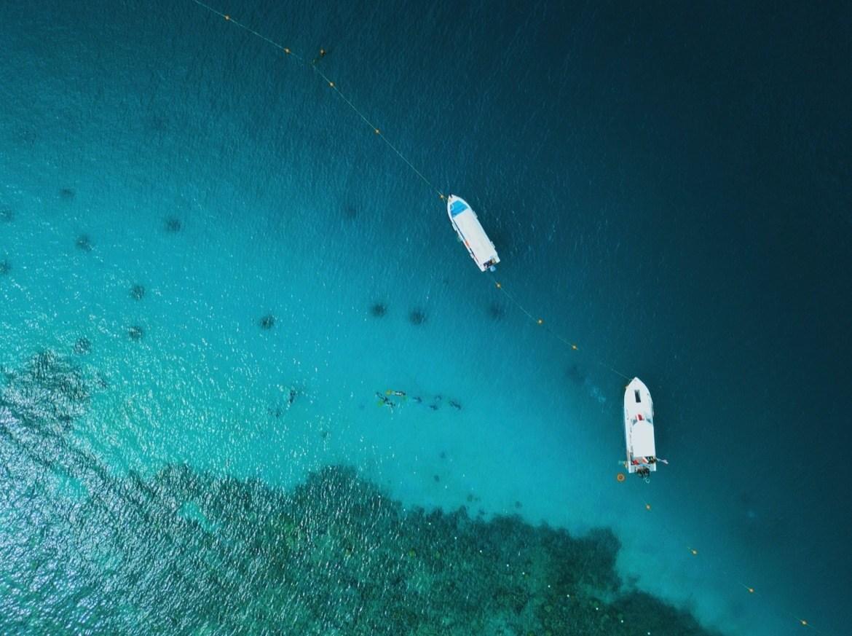 Sabi Island, Malaysia