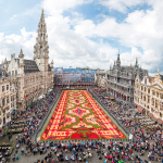 Why Brussels, Belgium should be on your European travel list