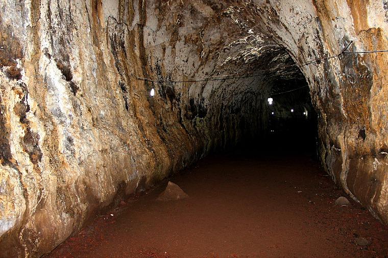galapagos-santa-cruz-lava-tunnel
