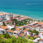 Fun things to do in and around Puerto Vallarta, Mexico