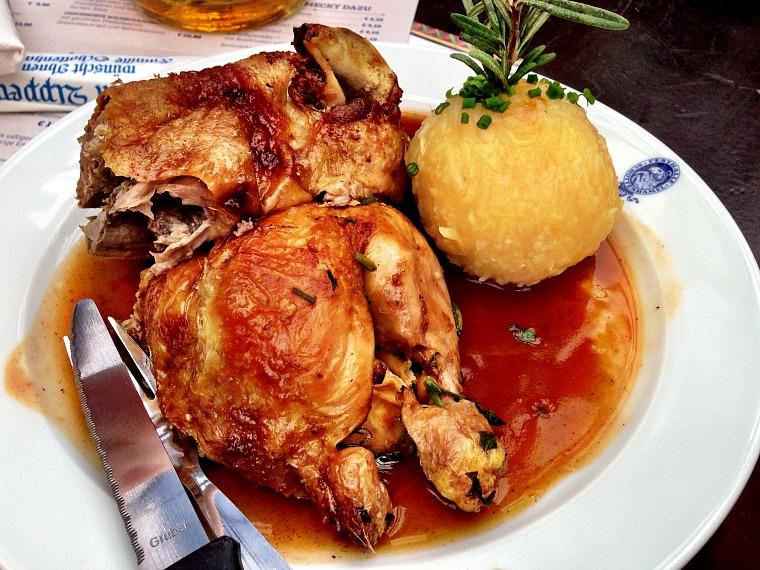 germany-munich-oktoberfest-food