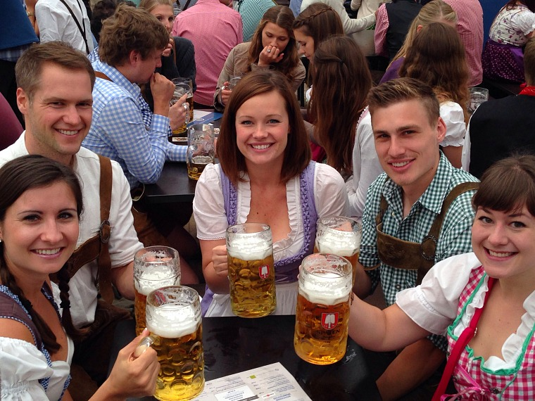 germany-munich-oktoberfest-russtam