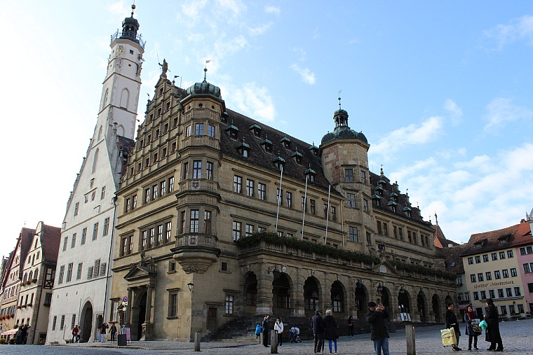 germany-rothenburg-centre
