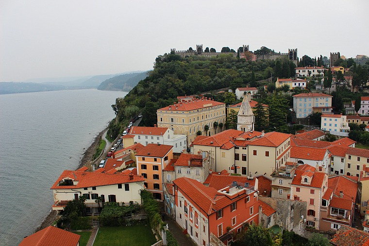 slovenia-piran-city-view