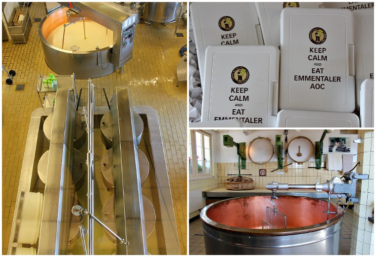 switzerland-emmental-cheese-production