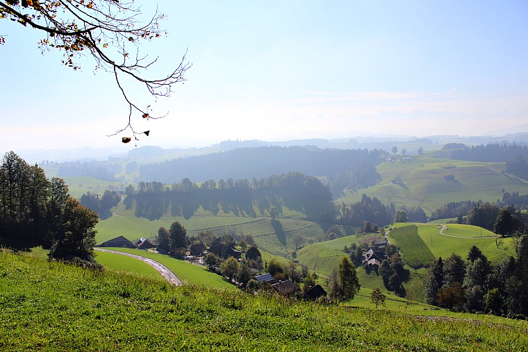 emmental switzerland