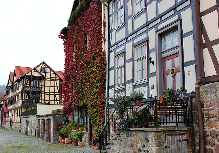 germany-hann-munden-houses-2
