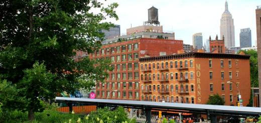 new_york_city_high_line2