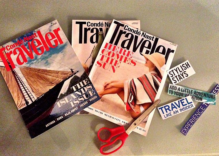 scrapbook-magazines