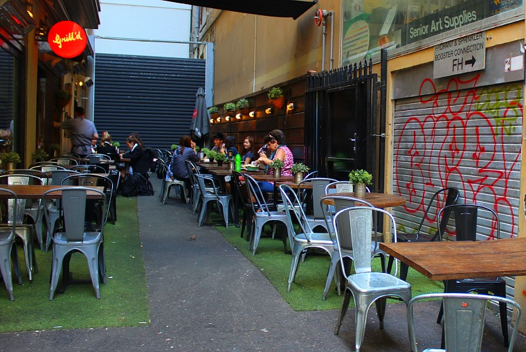 australia-melbourne-cafe