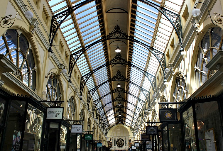 10 awesome things to do in Melbourne, Australia that will make you feel like a local