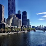 10 awesome things to do in Melbourne that will make you feel like a local