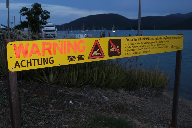australia-airlie-beach-crocs