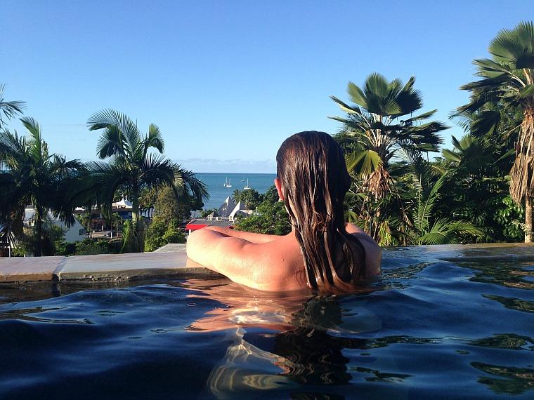 australia-airlie-beach-pool-tamara