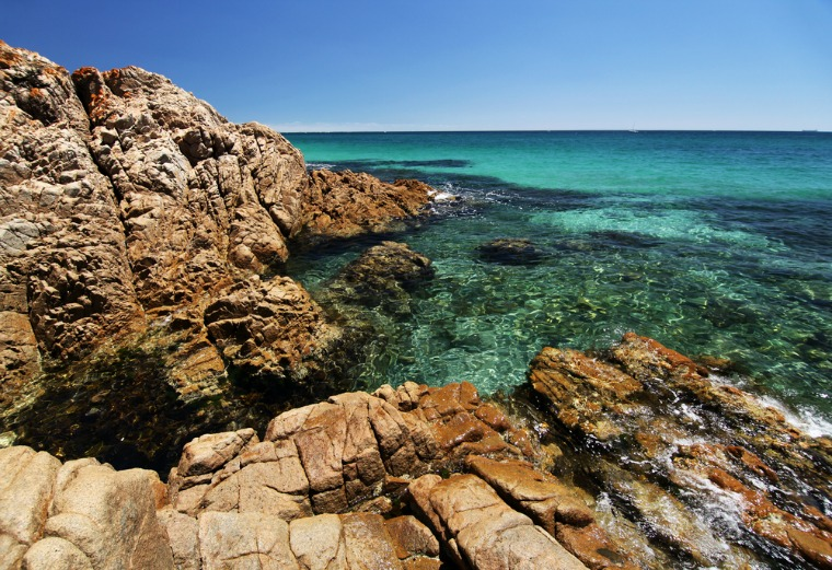 best day trips from melbourne, Mornington peninsula attractions