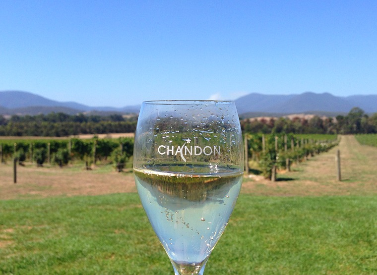 australia-yarra-valley-chandon-glass-vineyard