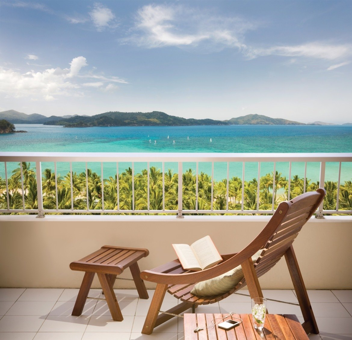 Hamilton Island: The Best Things To Do On Hamilton Island, Australia