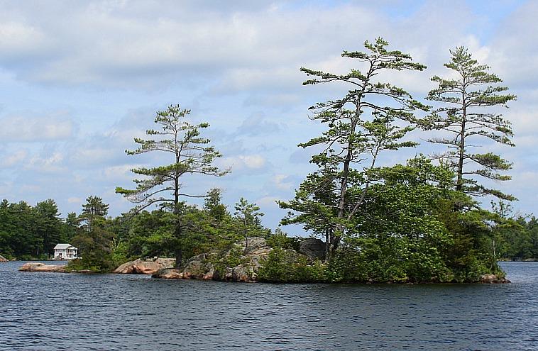 kawarthas-lake