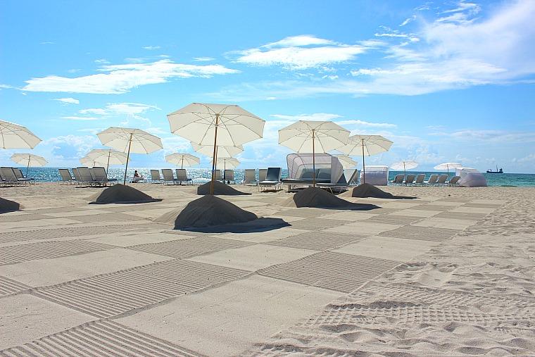 south beach or miami beach