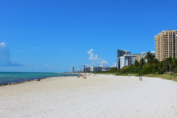 usa-miami-north-beach