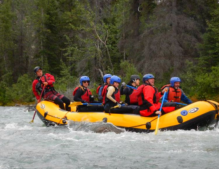 Canada_Yukon_Rafting_Group