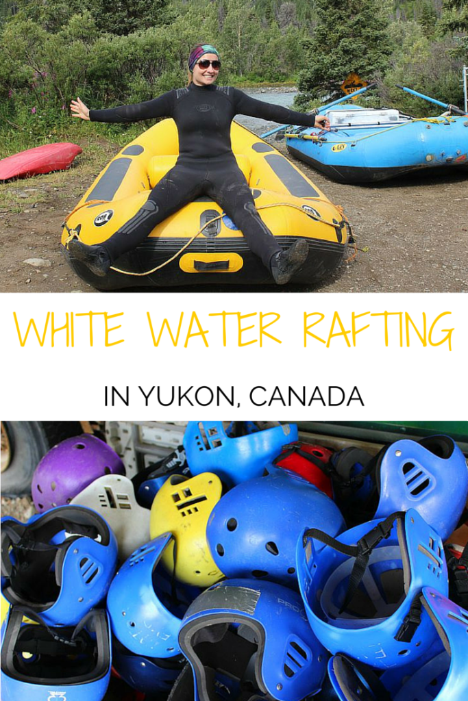 WHITE WATER RAFTING (2)