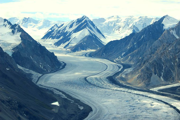 Canada-Yukon-Glacier-Tour-Tracks-4
