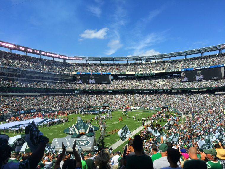 USA-New-York-City-jets-stadium-opening