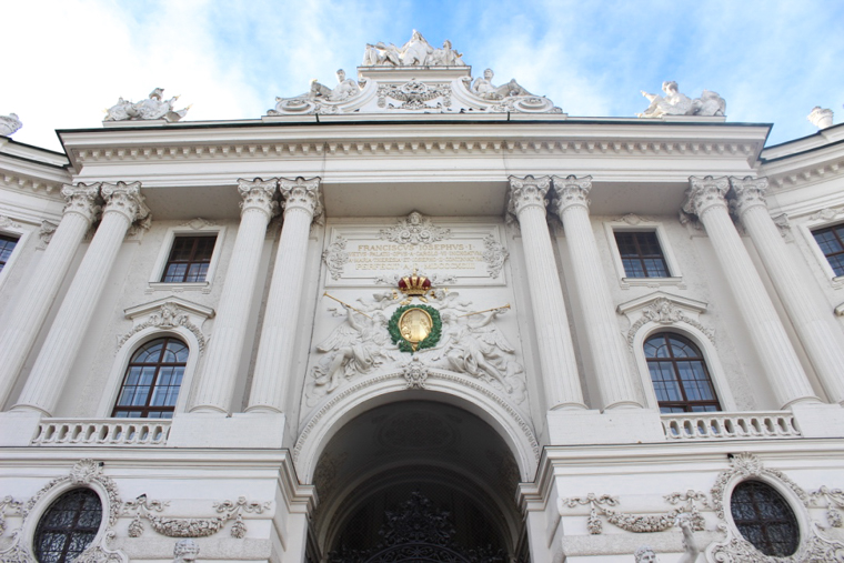 The best things to do in Vienna, Austria