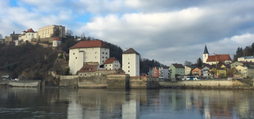 Germany-Passau-waterfront-3 (1 of 1)