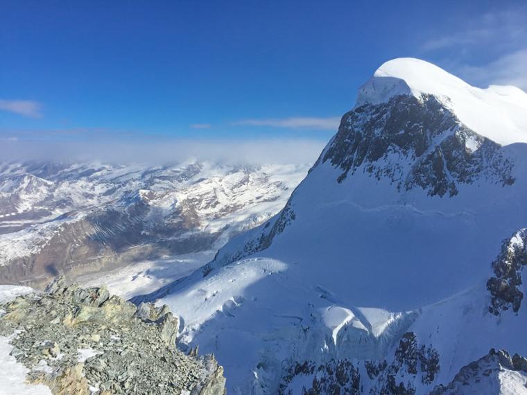Switzerland-Zermatt-Matterhorn-Glacier-Paradise (1 of 1)