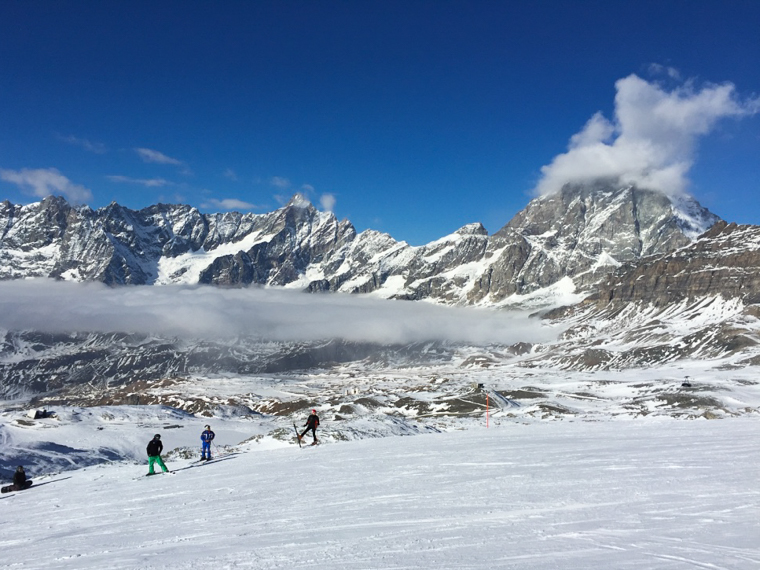 Switzerland-Zermatt-Ski-Hill-Clouds (1 of 1)